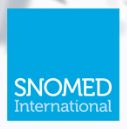 IHTSDO Adopts Trading Name of SNOMED International