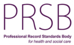 Toolkits for PRSB Standards for electronic record keeping
