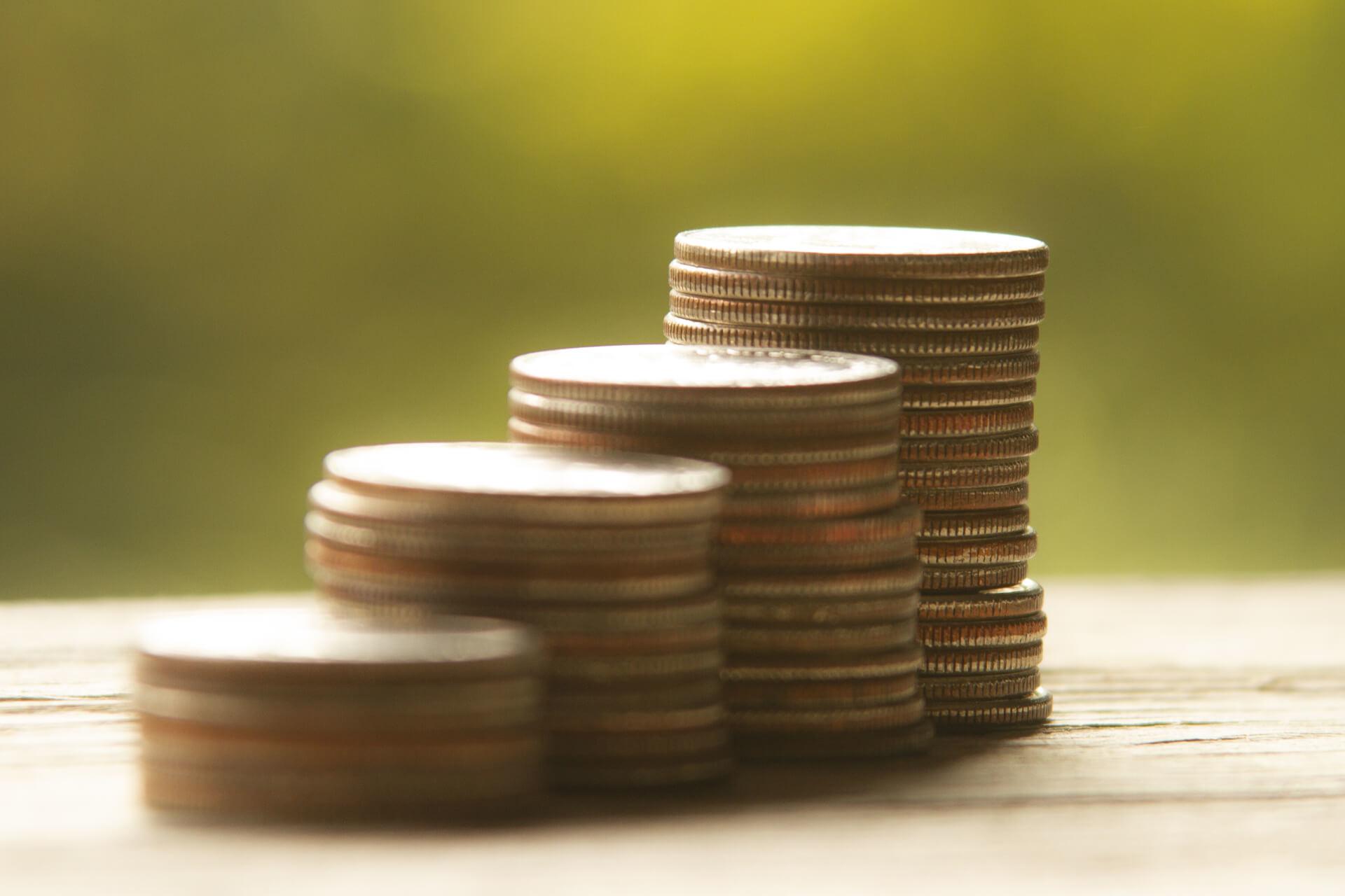 Income Tax Relief